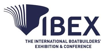 IBEX Innovation Awards Presented
