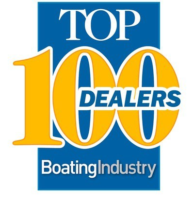 Boating Industry Magazine Names 2015 Top 100 Dealers