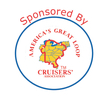 America's Great Loop Cruisers' Association logo