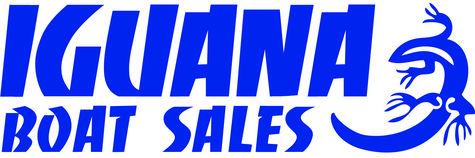 Iguana Boat Sales Expands in Missouri