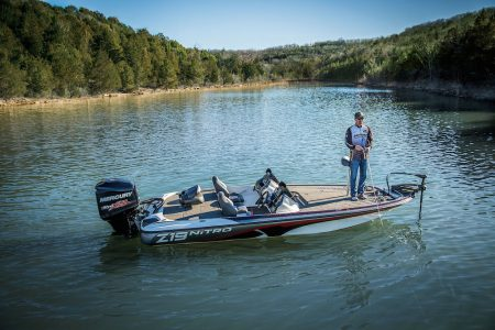 NITRO_32017_Z-Series-Boats_2302017_Z19_3913_Product-Beauty_1326546_NZ19_F116_17 copy