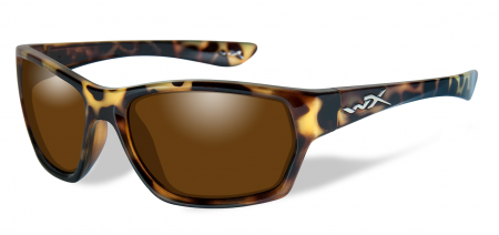 Wiley X sunglasses