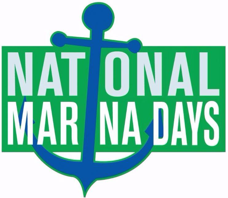 National Marina Days 2017
