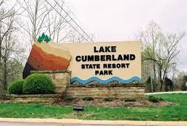 Lake Cumberland State Park Resort