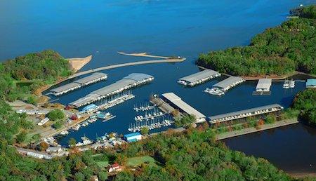 Green Turtle Bay Resort Set to Change Hands