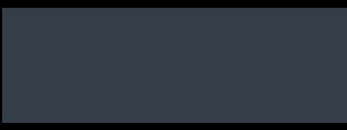 heartland_logo-stone