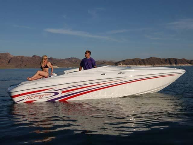 baja marine adds heartland dealers quimby s cruising guide rh quimbysguide com Bass Cat Baja Marine Vintage