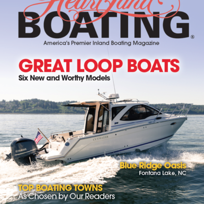 heartland-boating-sept-oct-2017