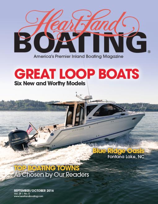 heartland-boating-sept-oct-2017