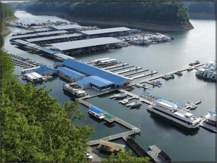 Suntex Marinas Acquires State Dock Marina