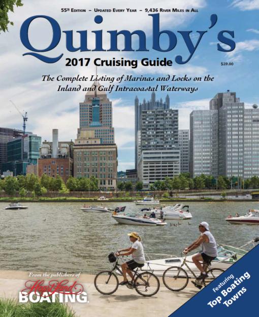 Quimbys 2017 Cover