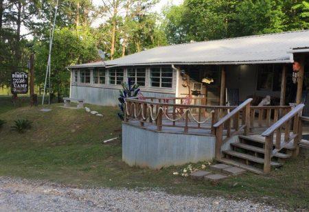 Bobby's Fish Camp 2