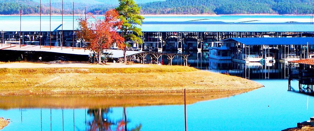 Safe Harbor Buys Brady Mountain