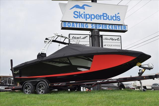SkipperBud's Expands in Illinois