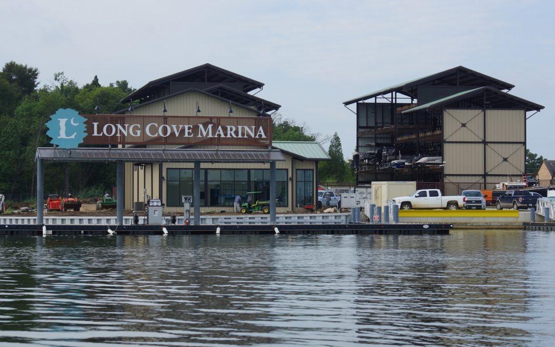 World's Largest Nautique Dealer Opens New Store