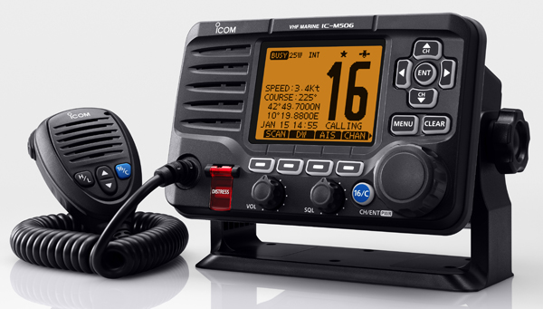 NMEA Names 2016 Product Award Winners