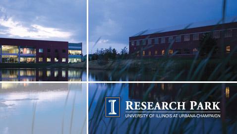 Brunswick Innovation Laboratory to Open at the University of Illinois