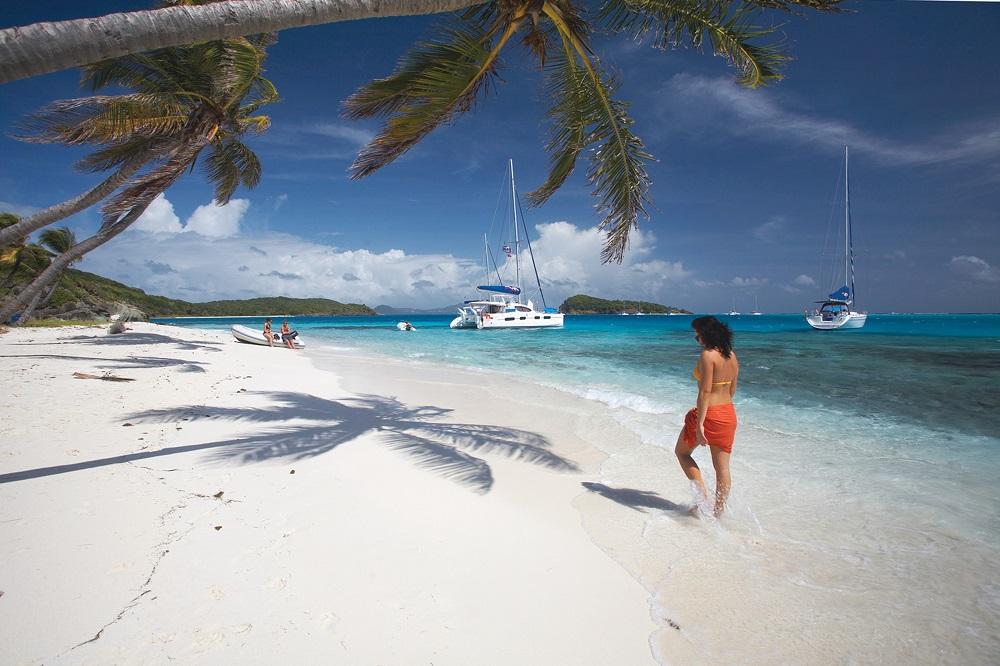 Choosing a Charter Vacation
